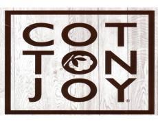 CottonJoy